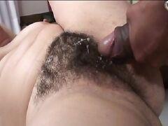 Mature Women Porn